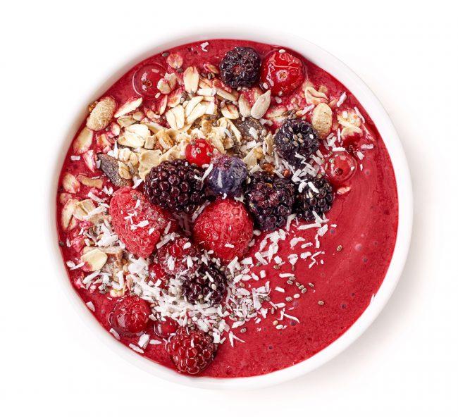 bowl_fruit